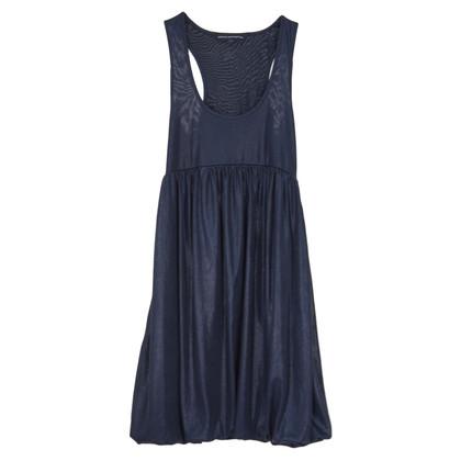 French Connection Vestito in blu scuro