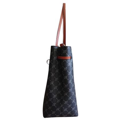 JOOP! Tote Bag