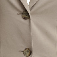 Hugo Boss Blazers in beige