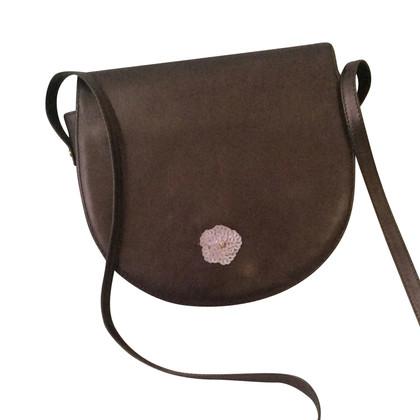 Bally Bag in grigio