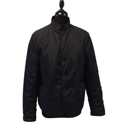 Jil Sander Reversible Jacket