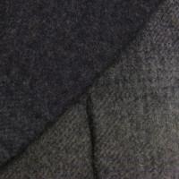Rena Lange Mantel mit Muster