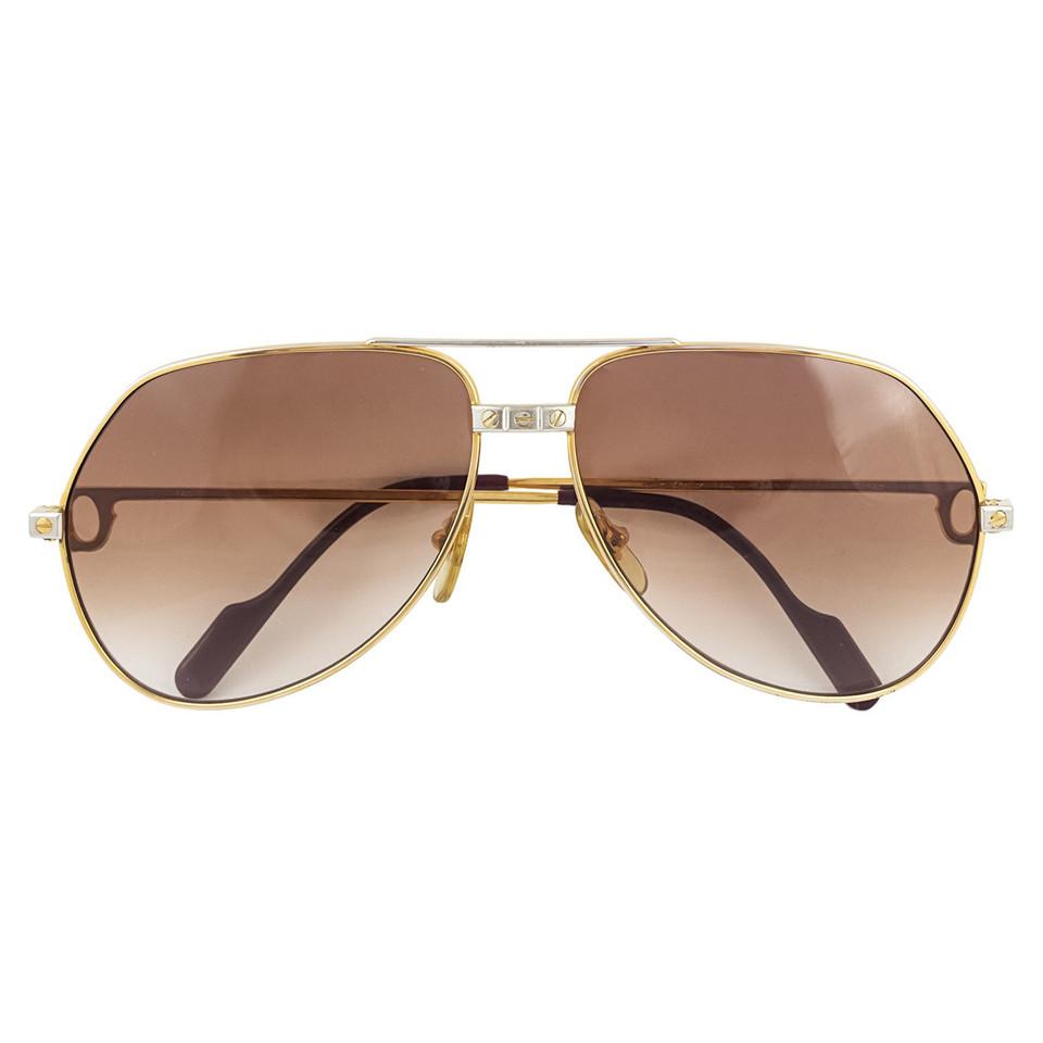 Buy Cartier Glasses