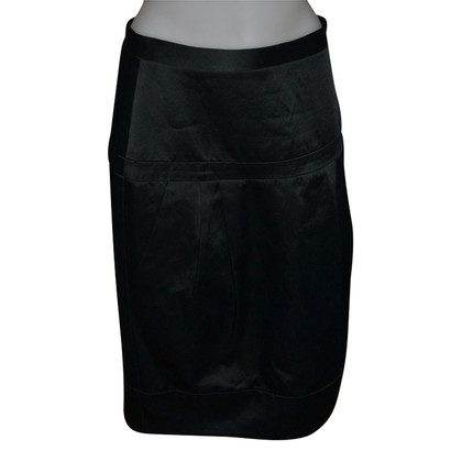 French Connection MIDI rok
