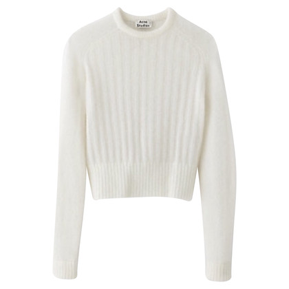Acne Strickpullover