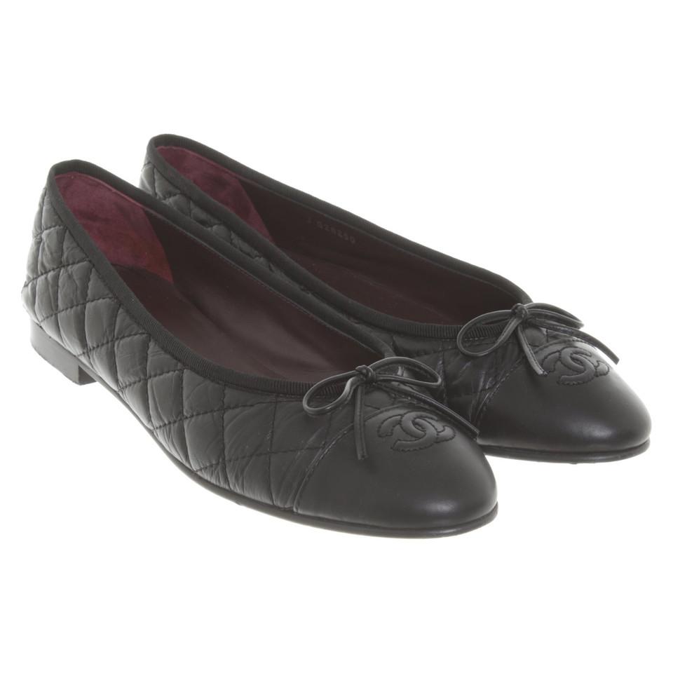 Chanel Sale Uk Shoes
