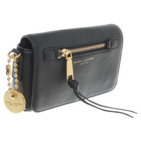 Marc by Marc Jacobs Shoulder bag in black