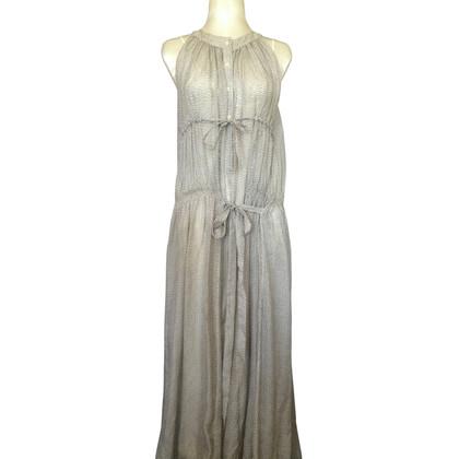 Vanessa Bruno Maxi Dress