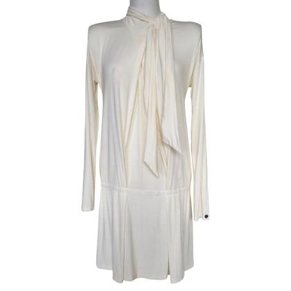 Hugo Boss Midi dress