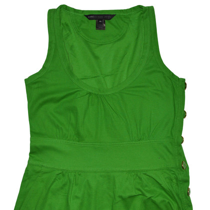 Marc by Marc Jacobs vestito verde
