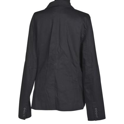 Ralph Lauren Black jacket