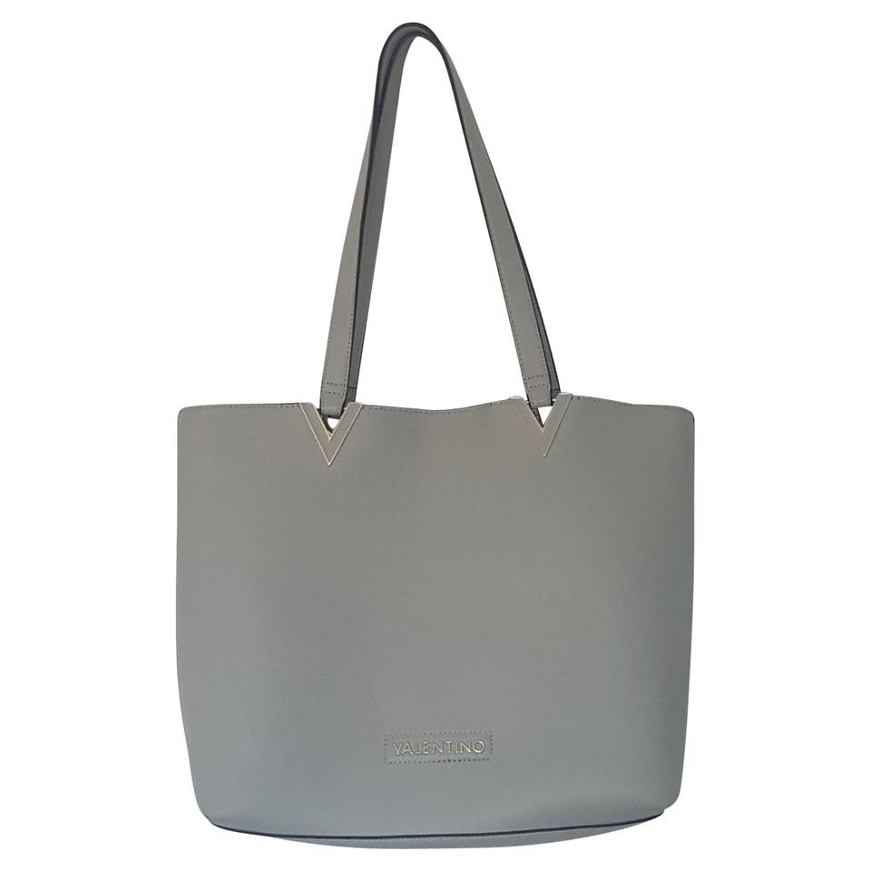 valentino handtasche second hand valentino handtasche gebraucht kaufen f r 119 00 2188769. Black Bedroom Furniture Sets. Home Design Ideas