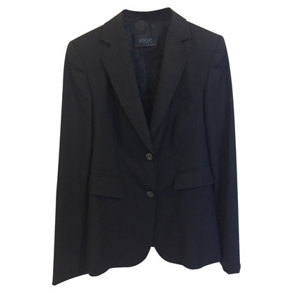 JOOP! Trouser suit wool
