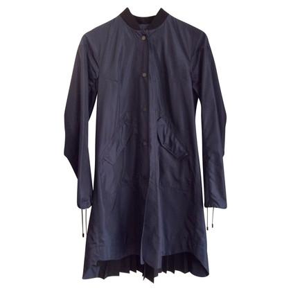 Other Designer Tim Coppens - raincoat
