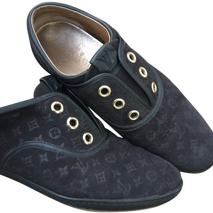 Louis Vuitton Sneakers di Louis vuitton popincourts