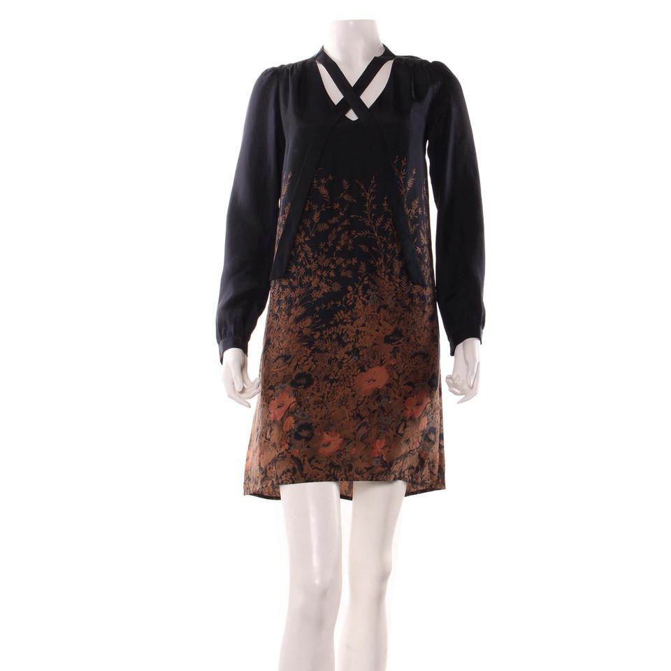 Comptoir des cotonniers robe acheter comptoir des cotonniers robe second hand d 39 occasion pour - Comptoires des cotonniers ...