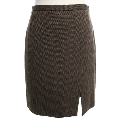 Max & Co skirt with structure