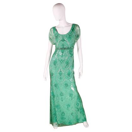 Jenny Packham Abendkleid