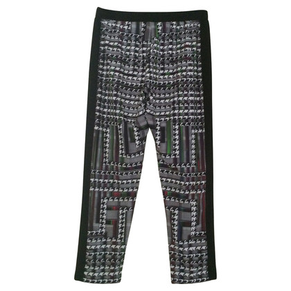 Clover Canyon trousers