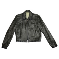 Loewe Leather jacket