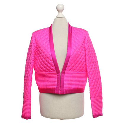 Isabel Marant Jacke in Pink