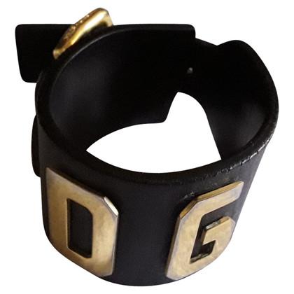 D&G Bracelet