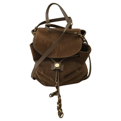 Maje Bag