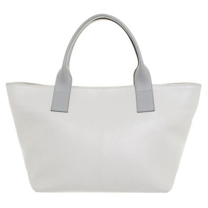 Fabiana Filippi Handbag in grey