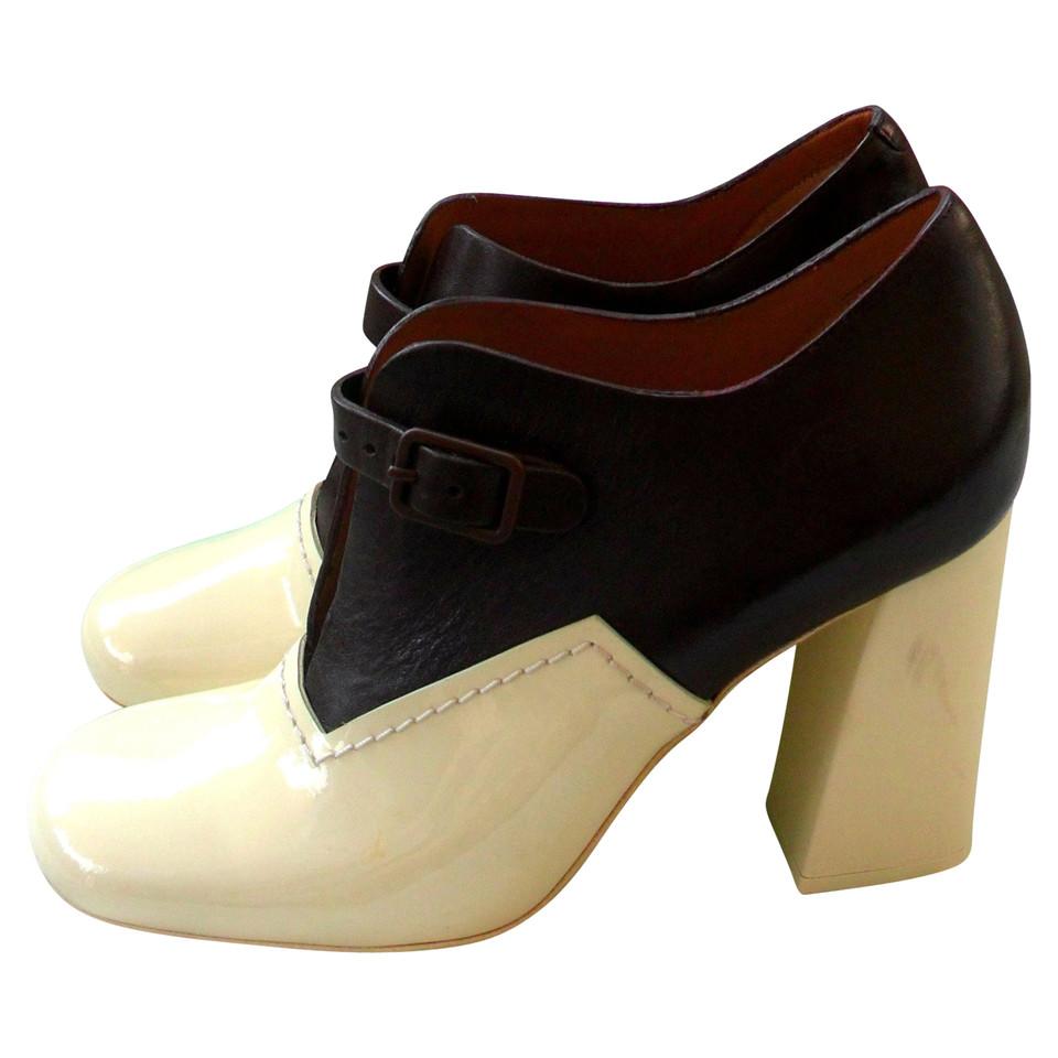 Céline Shoes
