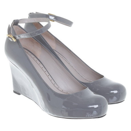Marc Wedges Marc Marc by Jacobs Grau in by Grau wqztSFza