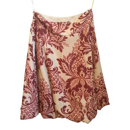 DKNY Issued skirt
