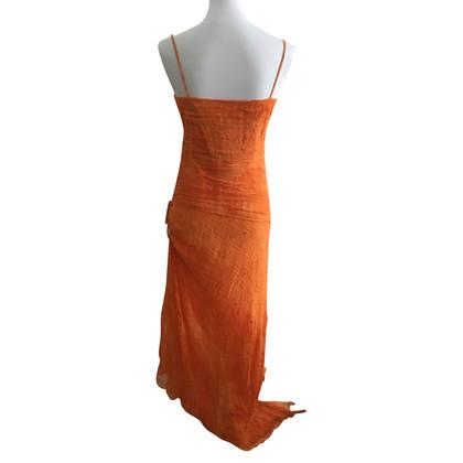La Perla jurk