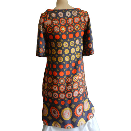 See by Chloé silk dress