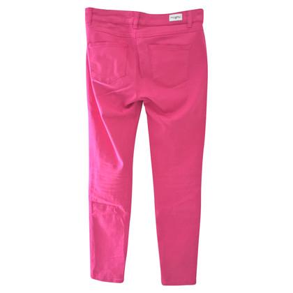 Piu & Piu Trousers