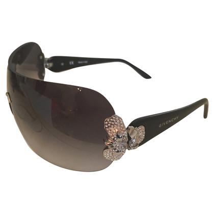 Givenchy zonnebril