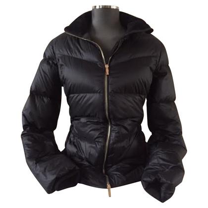 Armani Armani Down Jacket