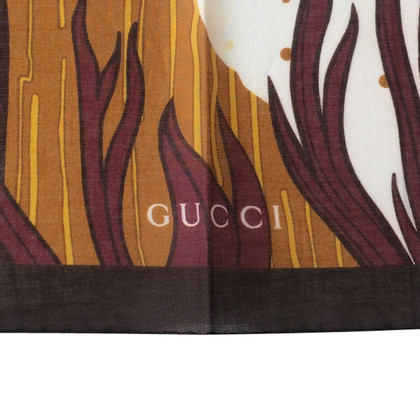 Gucci New Gucci cloth
