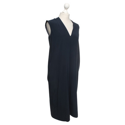 Andere Marke Christian Wijnants - Puristisches Kleid