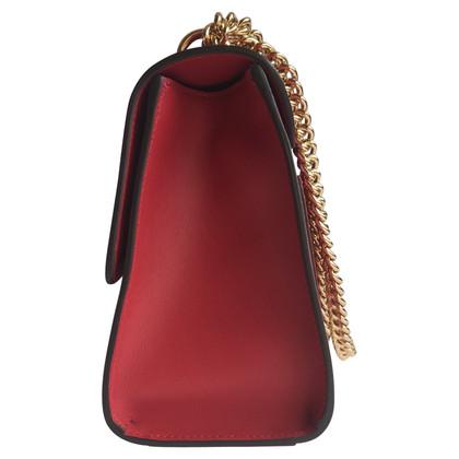 """Gucci """"Hangslot Small Schouder Bag"""""""