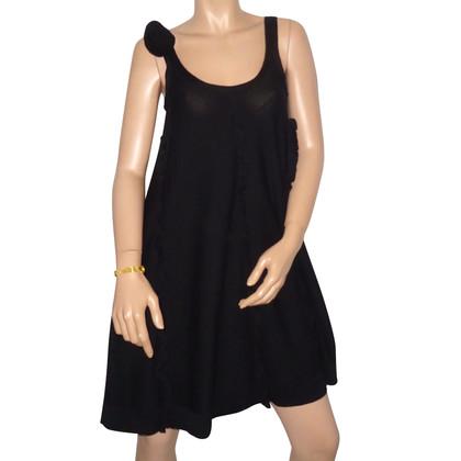 Sonia Rykiel for H&M dress