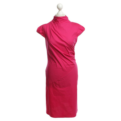 Hugo Boss Dress in Pink