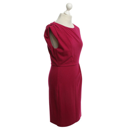 Diane von Furstenberg Kleid in Pink