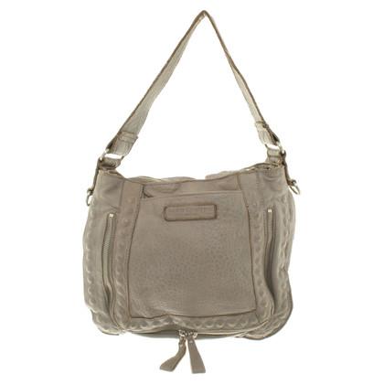 Other Designer Liebeskind - handbag in used look