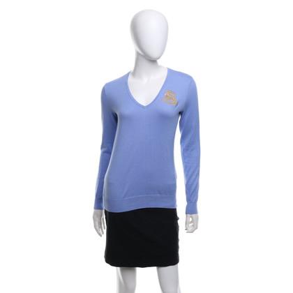 Ralph Lauren Sporty pullover
