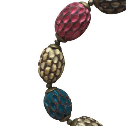 "Isabel Marant ""Melon's Bracelet"""