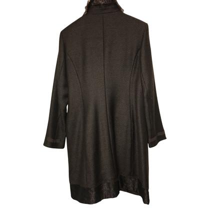 Dorothee Schumacher coat