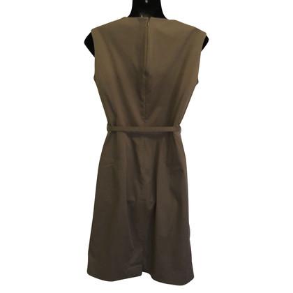Joseph robe