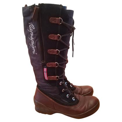 Napapijri Napapijri laarzen / snow boots