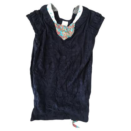 Delpozo  blouse