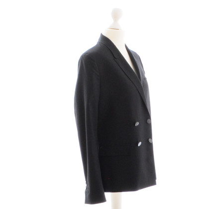 Costume National Blazer nero